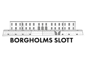 borgholms_slott_300x225