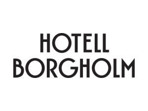 hotell_borgholm_300x225