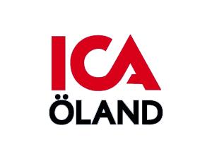 ica_oland_300x225