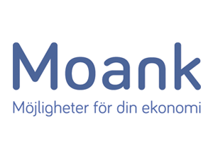 moank_300x225