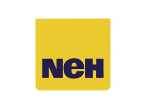 neh_300x225