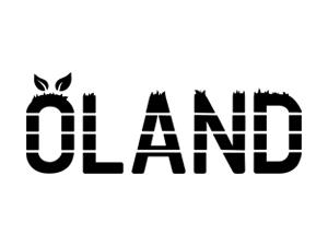 oland_svart_300x225
