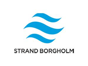 strand_300x225