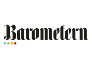 Barometern_300x225
