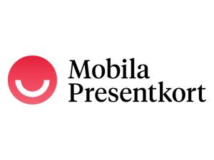 mobilapresentkort_300x225