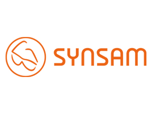 synsam_300x225
